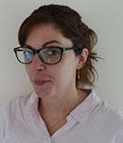 Sandra Esteve Sanz