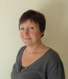 Wendy Faint
