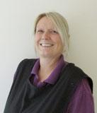 Denise Fairweather