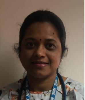 Dr D Kuttappan